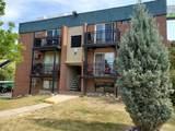 5995 Hampden Avenue - Photo 26