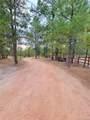 35806 Whispering Pine - Photo 3