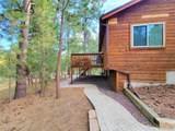 35806 Whispering Pine - Photo 8