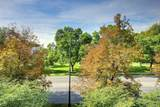 2200 University Boulevard - Photo 26