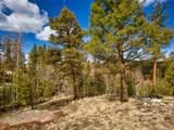 1293 Spring Creek Drive - Photo 31