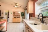 3635 Trailhill Place - Photo 10
