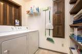 3635 Trailhill Place - Photo 14