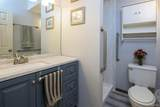 3635 Trailhill Place - Photo 15