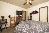3635 Trailhill Place - Photo 16