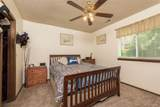 3635 Trailhill Place - Photo 18