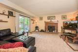 3635 Trailhill Place - Photo 22