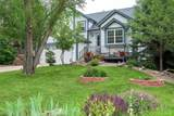 3635 Trailhill Place - Photo 37
