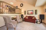 3635 Trailhill Place - Photo 4