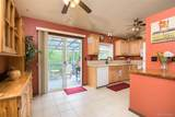 3635 Trailhill Place - Photo 9