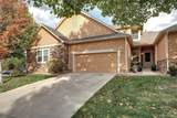 11846 Stanford Place - Photo 1