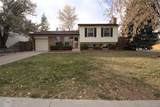 1799 Cottonwood Street - Photo 1
