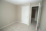 1799 Cottonwood Street - Photo 13