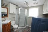 1799 Cottonwood Street - Photo 16