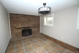1799 Cottonwood Street - Photo 19