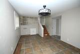 1799 Cottonwood Street - Photo 20
