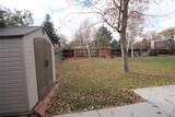 1799 Cottonwood Street - Photo 24