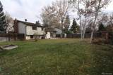 1799 Cottonwood Street - Photo 27