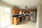 1799 Cottonwood Street - Photo 6