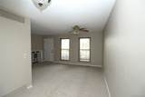 1799 Cottonwood Street - Photo 7