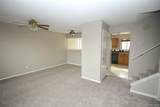 1799 Cottonwood Street - Photo 9