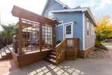 3056 Barn Swallow Circle - Photo 33