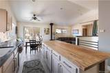 15958 Ouray Road - Photo 11