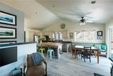 15958 Ouray Road - Photo 12