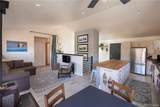15958 Ouray Road - Photo 13
