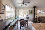 15958 Ouray Road - Photo 14