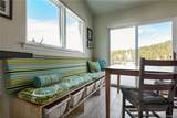 15958 Ouray Road - Photo 15
