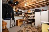15958 Ouray Road - Photo 29