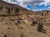 15958 Ouray Road - Photo 4