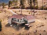 15958 Ouray Road - Photo 6