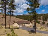 15958 Ouray Road - Photo 7