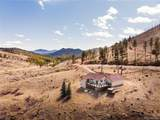 15958 Ouray Road - Photo 8