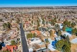 8101 Dartmouth Avenue - Photo 35