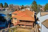 8101 Dartmouth Avenue - Photo 39