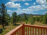 533 Stagecoach Road - Photo 30