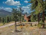 533 Stagecoach Road - Photo 38