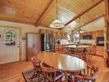 533 Stagecoach Road - Photo 5