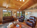 533 Stagecoach Road - Photo 9