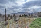 401 Peery Parkway - Photo 13