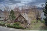 401 Peery Parkway - Photo 3