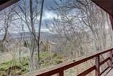 401 Peery Parkway - Photo 39