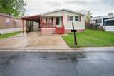 1500 Thornton Parkway - Photo 1