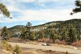 11911 Antler Trail - Photo 35