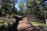 199 Running Elk Point - Photo 26