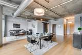 1401 Wewatta Street - Photo 4