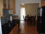 100 Carriage Road - Photo 25